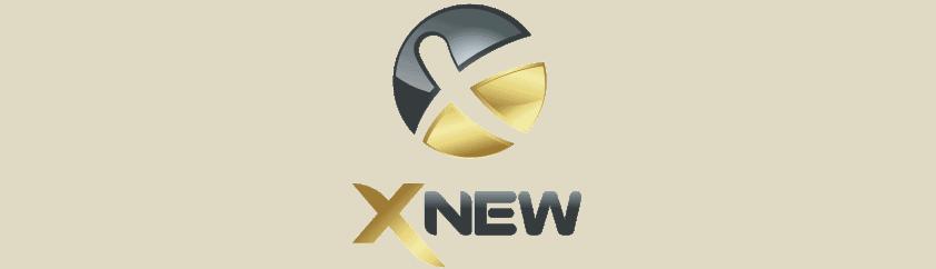 X New Investimentos